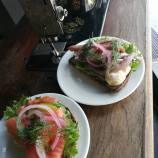 sauma-leivät